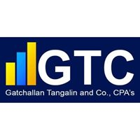 Gatchallan, Tangalin and Company