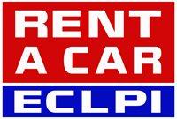 Enterprise Car Lease Philippines, Inc.