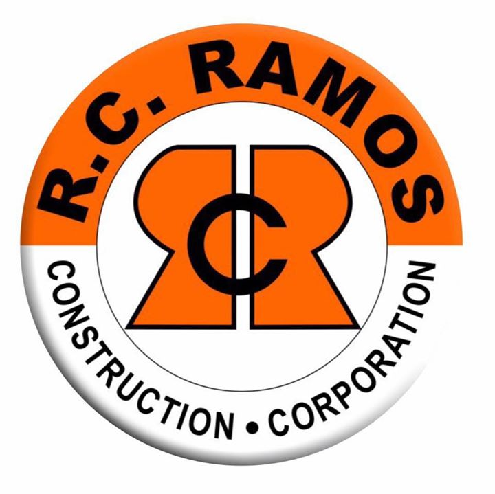 R.C. RAMOS CONSTRUCTION CORPORATION