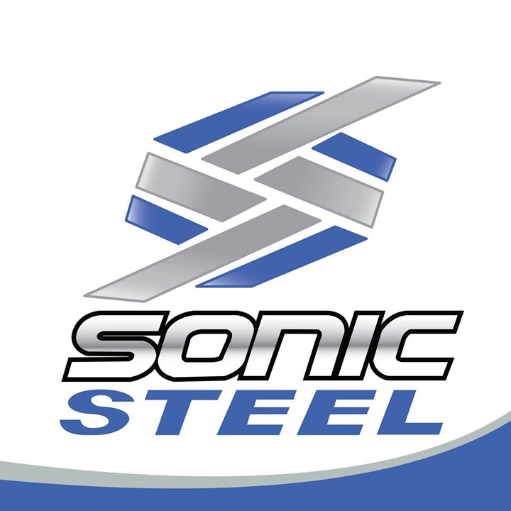 SONIC STEEL INDUSTRIES INCORPORATED