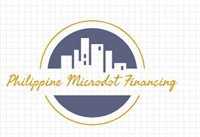 Philippine Microdot Financing Corporation