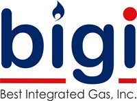 Best Integrated Gas, Inc