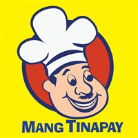 MT PRIMARY FOOD NETWORK INC-MANG TINAPAY