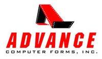 Advance Computer Forms, Inc