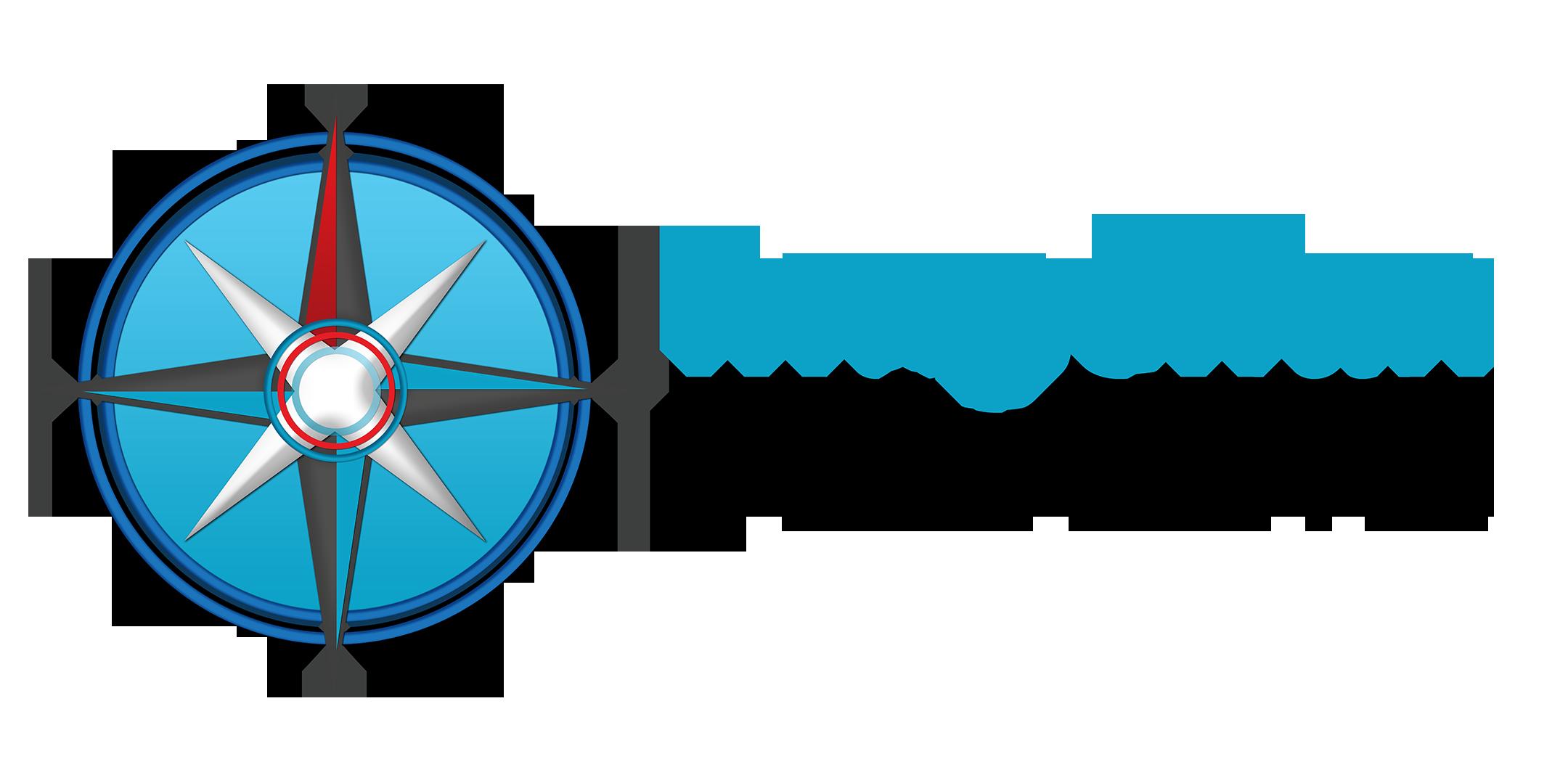 Magellan Solutions