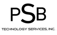 PSB Technology Services Inc.