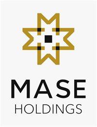 MASĒ Investments Inc.