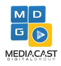 Mediacast Digital Group Inc.