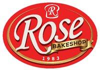 ROSEBAKESHOP
