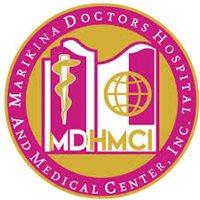 Marikina Doctors Hospital and Medical Center