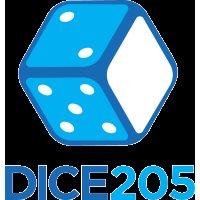 DICE205 Digital Corporation