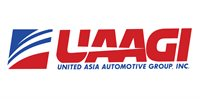 United Asia Automotive Group, Inc.