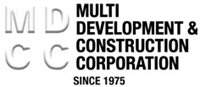 Multi Development And Construction Corporation