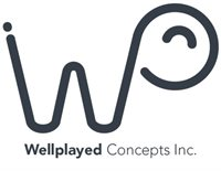 Wellplayed Concepts Inc.