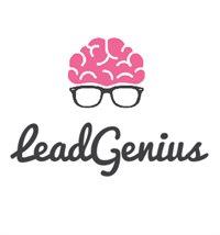 MobileWorks, Inc. / LeadGenius