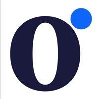 Outliant LLC
