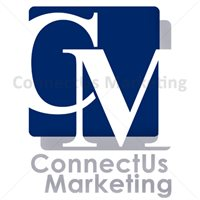 ConnectUs Marketing Solutions