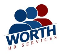 Career Worth HR Services