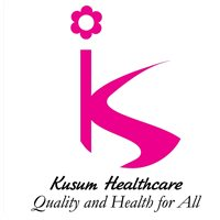 Kusum Healthcare Pvt. Ltd.