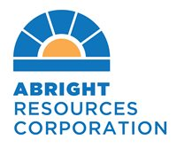 Abright Resources Corporation