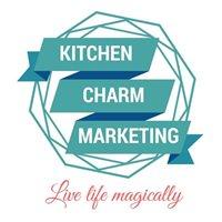 Kitchencharm Marketing