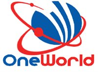 Oneworld Food Ingredients Inc.