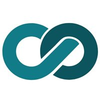 Costucoast Corporation
