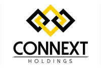 Connext Insurance Agency