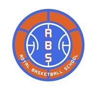 Royal Basketball School