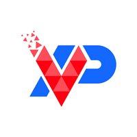 YourVirtualPeople, Inc.