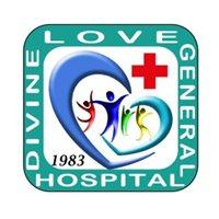 Divine Love General Hospital