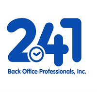 247 Back Office Professionals, Inc.