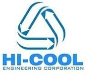 HI-COOL ENERGY SOLUTIONS PHILIPPINES INC.