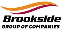 Brookside Group of Companies