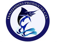 HAIZHIWEI PRODUCTS CO.