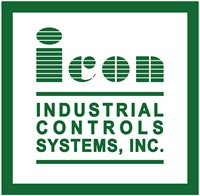 INDUSTRIAL CONTROLS SYSTEMS, INC.