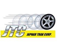 Japnar Trak Corporation
