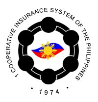Cooperative Insurance System of the Philippines