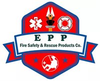 EPP Fire  Safety & Rescue Prods. Co.