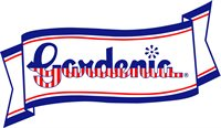 Gardenia Bakeries Philippines Inc