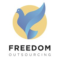 FreedomOutsourcing PH