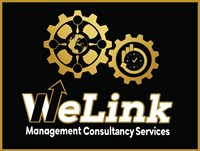 WeLink Management Consultancy Services
