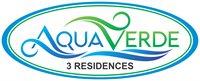 AQUA VERDE 3 RESIDENCES  CORP.