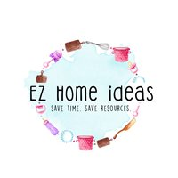 EZ Home Ideas Home Products Trading