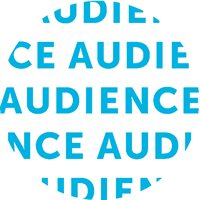 Audience Communication and Events Pte. Ltd.
