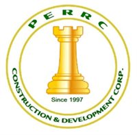 PERRC Construction and Development Corp.
