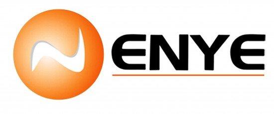 Enye Ltd., Corporation
