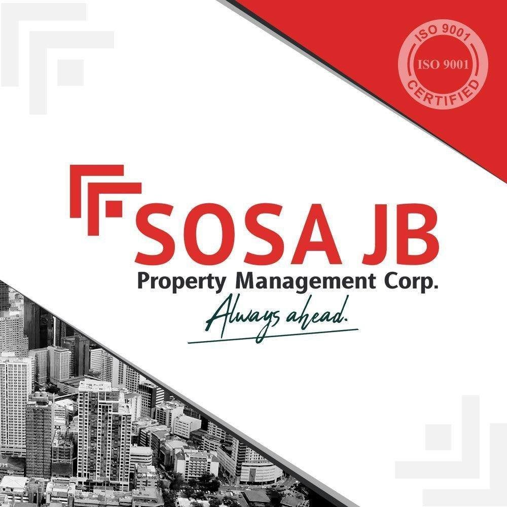 SosaJB Property Management Corp.