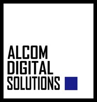 Alcom Digital Solutions Corporation