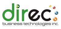 Direc Business Technologies Inc.